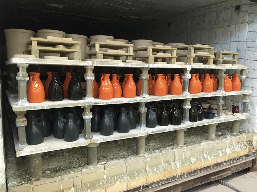 orangevessel_kiln