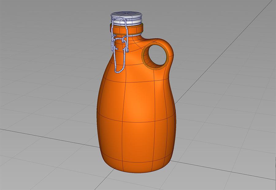 orangevessel_3Dmodel