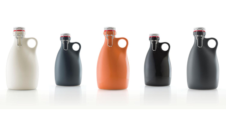orange vessel company