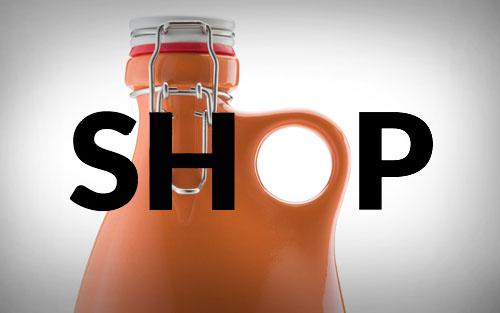 shop o.png