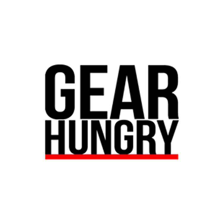 gear_hungry_small_logo.png