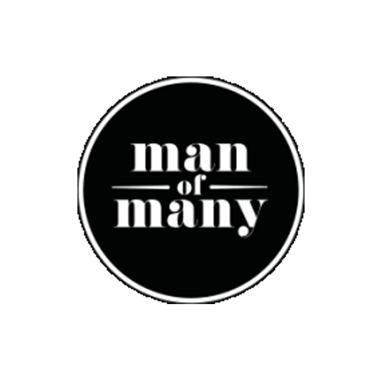 man_of_many_small_logo.png