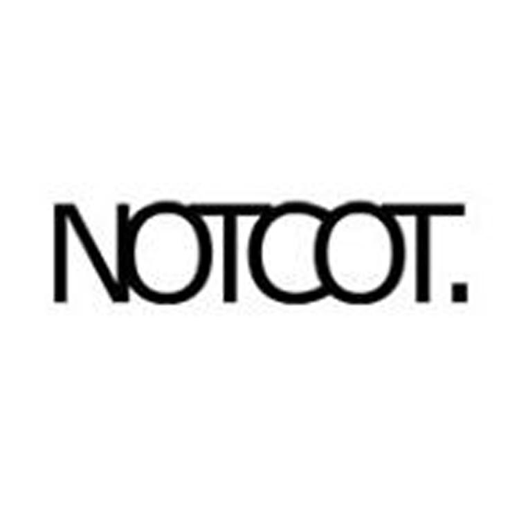 notcot_small_logo.png
