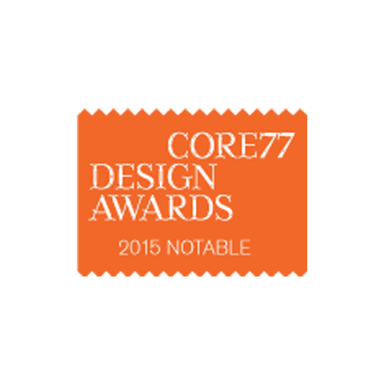 core_77_design_awards_professional_notable_small.png