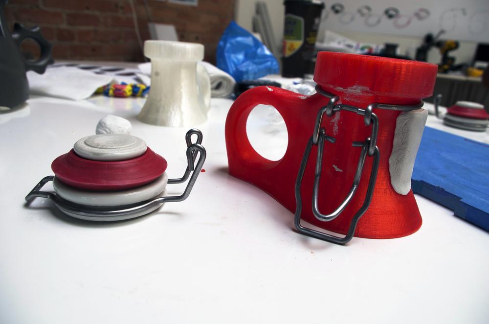 orangevessel_makerbot_3Dprint