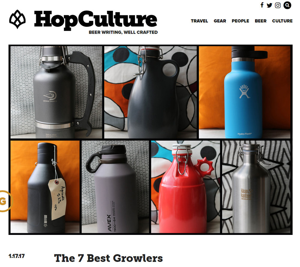 Orange-Vessel-HopCultureMag-2017-7-Best-Growlers-Rob-Englert-Steve-Tarolli