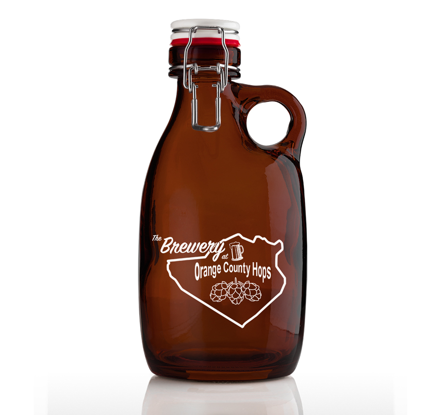Orange-Vessel-Orange-County-Hops-Glass-Beer-Growler-Rob Englert-Steve Tarolli.jpg