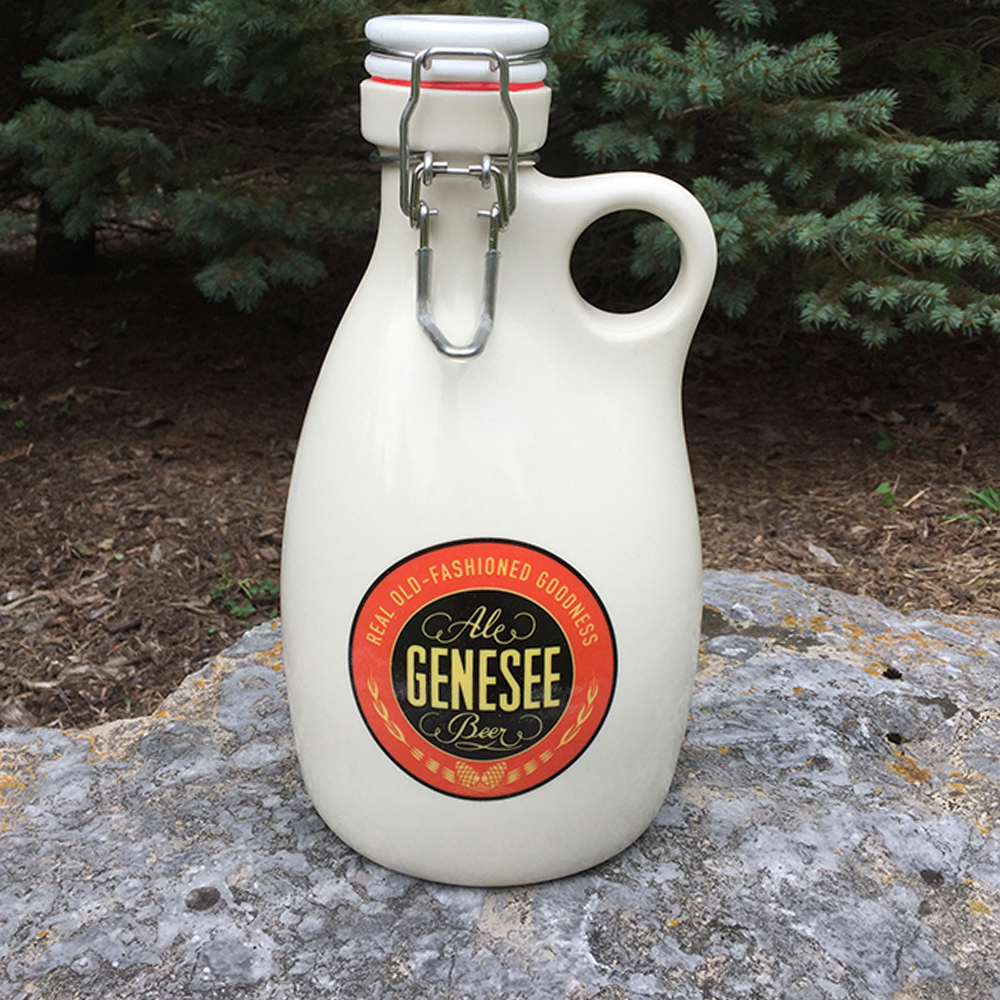 Orange-Vessel-Custom-Stoneware-Beer-Growlers-64-oz-Genesee-Brew-House-Rochester-NY.jpg