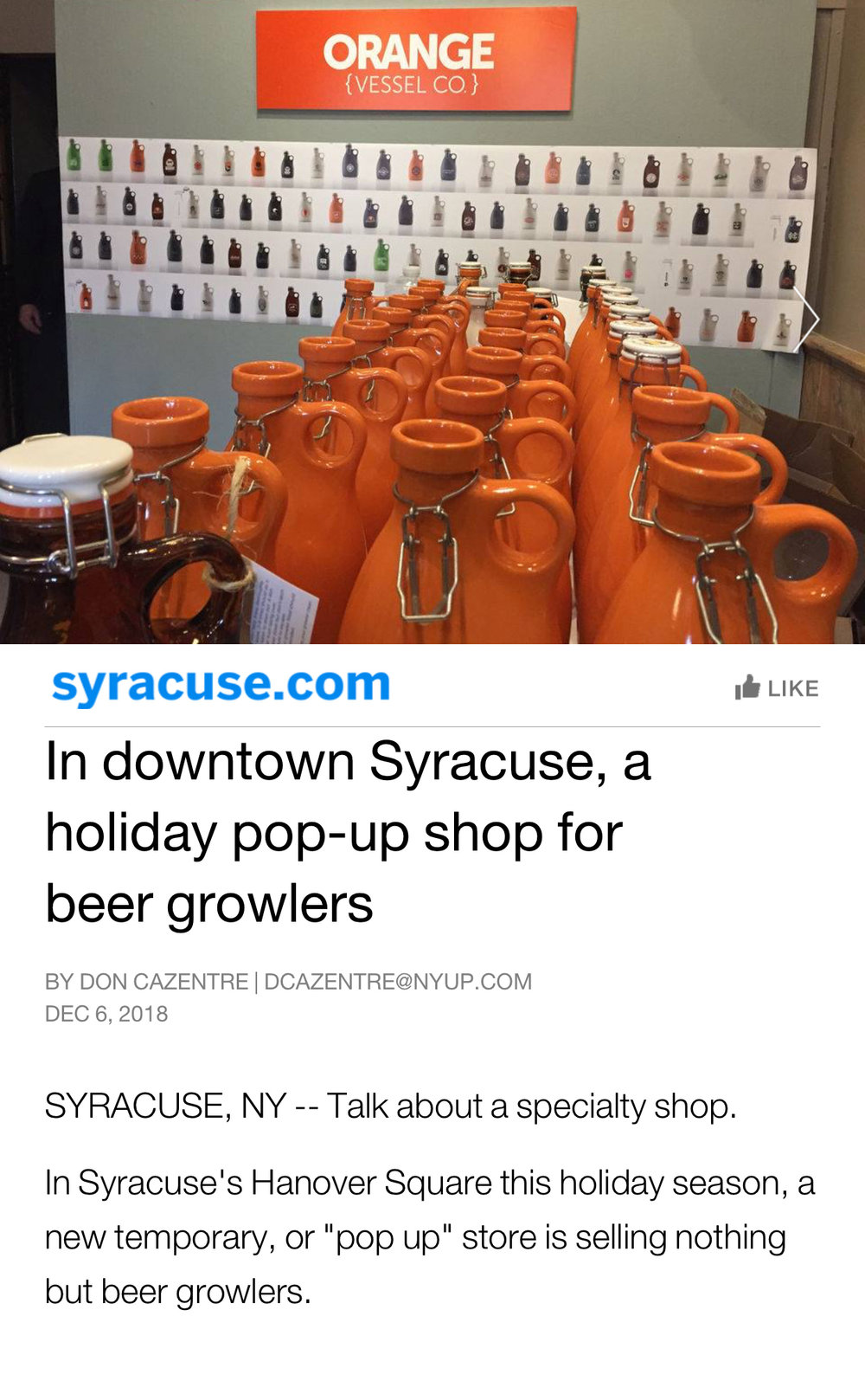 Orange-Vessel-Holiday-Pop-Up-Shop-2018-Syracuse-NY-Rob-Englert-Steve-Tarolli-Don-Cazentre.jpg