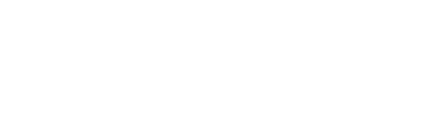 West Coast Marine Planning