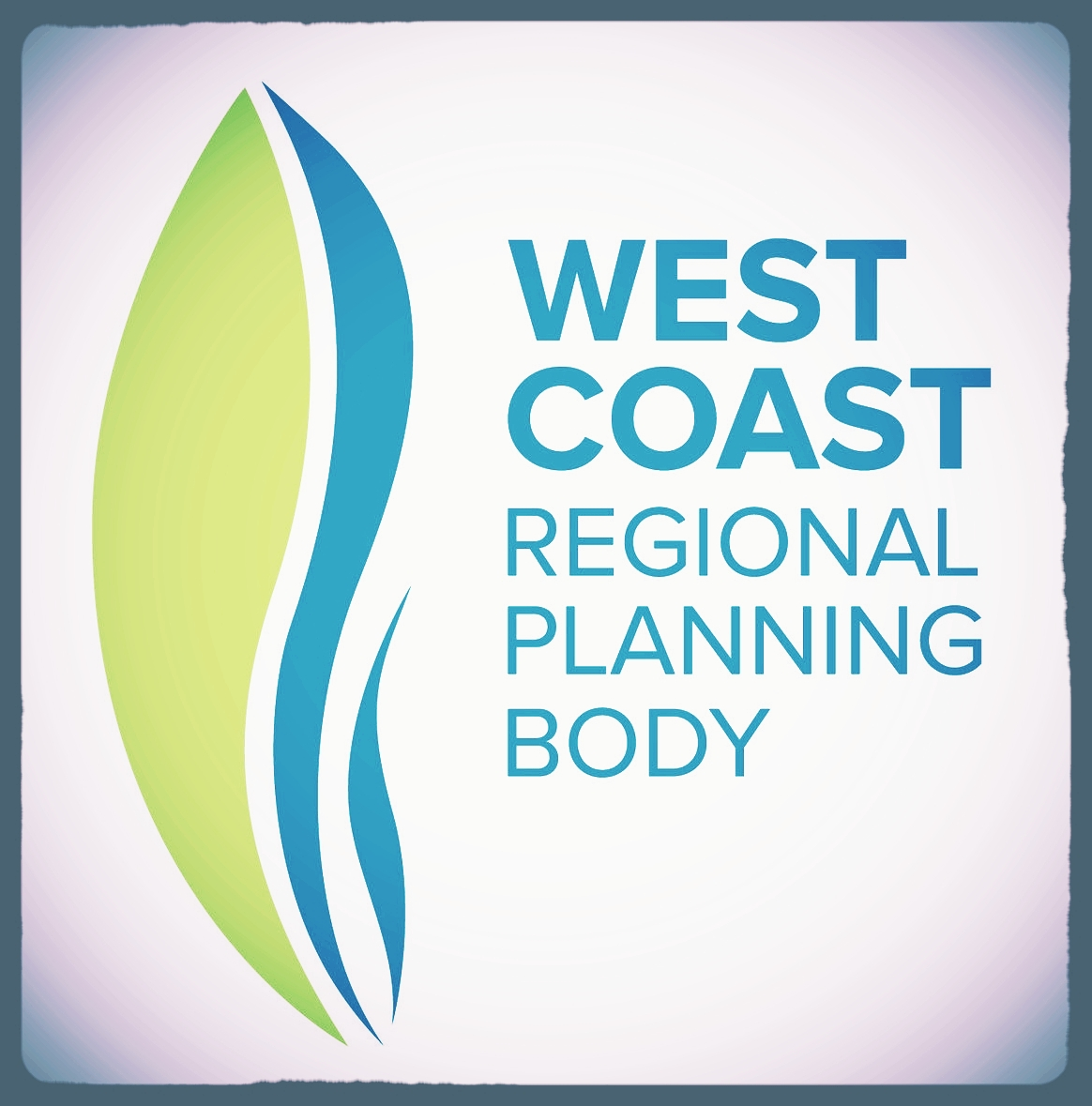 West Coast Regional Planning Body