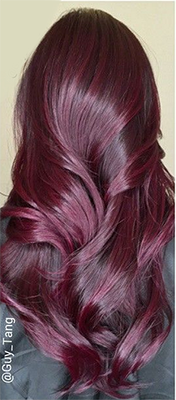 2015-hair-color-trends-for-brunettes.png