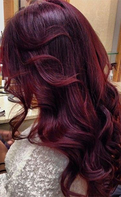 2015-hair-color-for-brown-hair.jpg