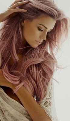 2015-hair-color-trends-for-blondes.jpg