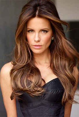 brown-hair-caramel-highlights-2015.jpg