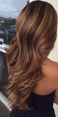 brunette-caramel-highlights.jpg