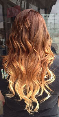blonde-hair-color-ideas-pinterest.jpg