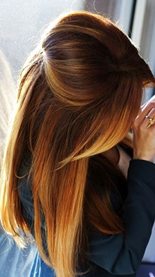 brown-copper-ombre-pinterest.jpg