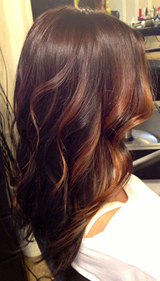 brown-hair-highlights-pinterest.jpg