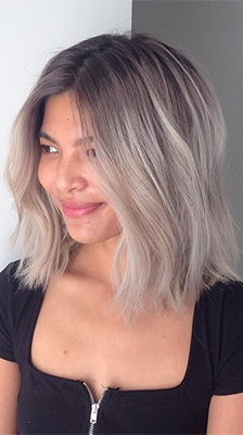 Grey-hair-color-formula.jpg
