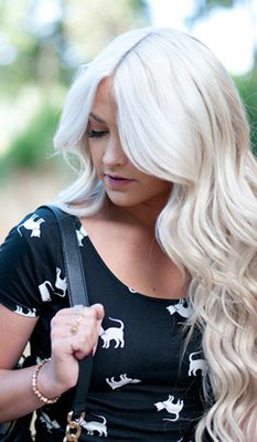 platinum-hair-color-trend.jpg