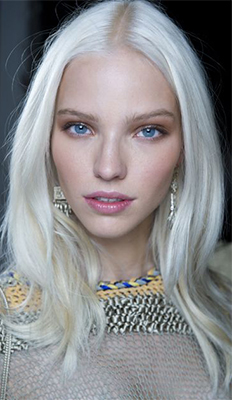 hair-color-ideas-pinterest.jpg