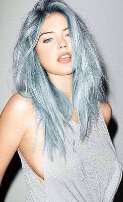 metallic-blue-hair-color.jpg