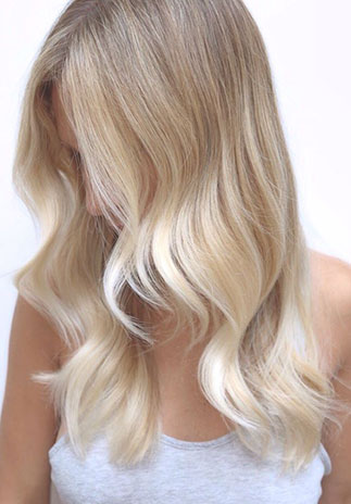 blonde-hair-color-trend-2016.jpg