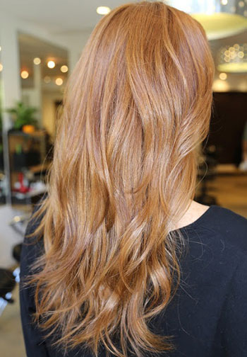 Strawberry-Blonde-Hair-Color-Trend.jpg