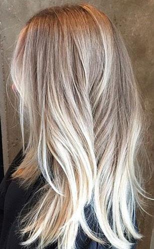 Ash-Blonde-Balayage.jpg