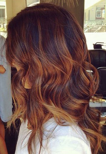 2016-Hair-Color-Trends-For-Brunettes.jpg