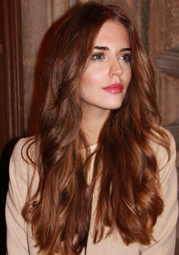Topaz-Hair-Color-Trend-2016.jpg