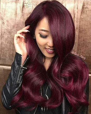 Purple-Dahlia-Hair-Color-Trend-2016.jpg