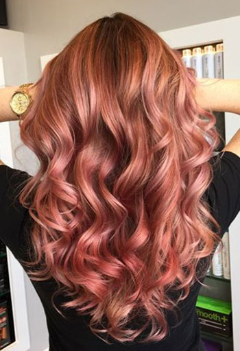 Rose-Gold-Hair-Color-2016.jpg