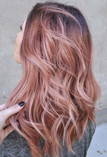 Antique-Rose-Hair-Color-Trend.jpg