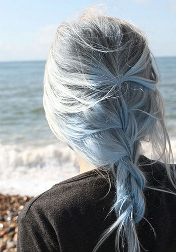 Serenity-Hair-Color-Trend-2016.jpg