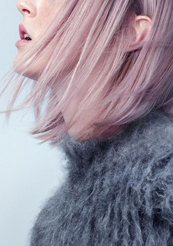 Rose-Quartz-Hair-Color-2016.jpg