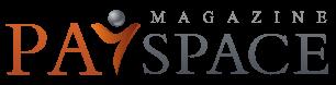 payspacemagazine.jpg