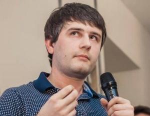 Блокчейн по-украински или 15 самых влиятельных лиц украинской крипто-индустрии