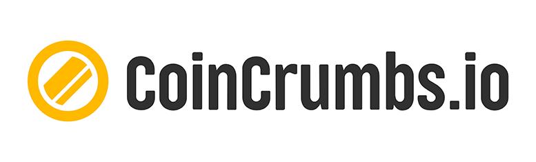 coincrumbs.io