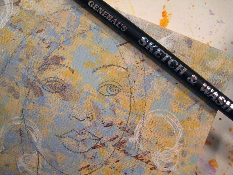 Pencillove1