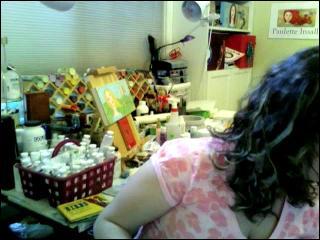 Pauletteinsall-EtsyArtGoodness435.mov.jpg