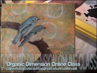 Pauletteinsall-OrganicDimensionOnlineClassPromo785.mov.jpg