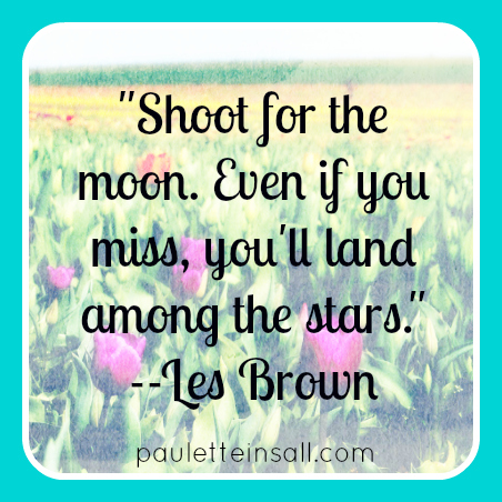 shootforthemoon_facebookquote