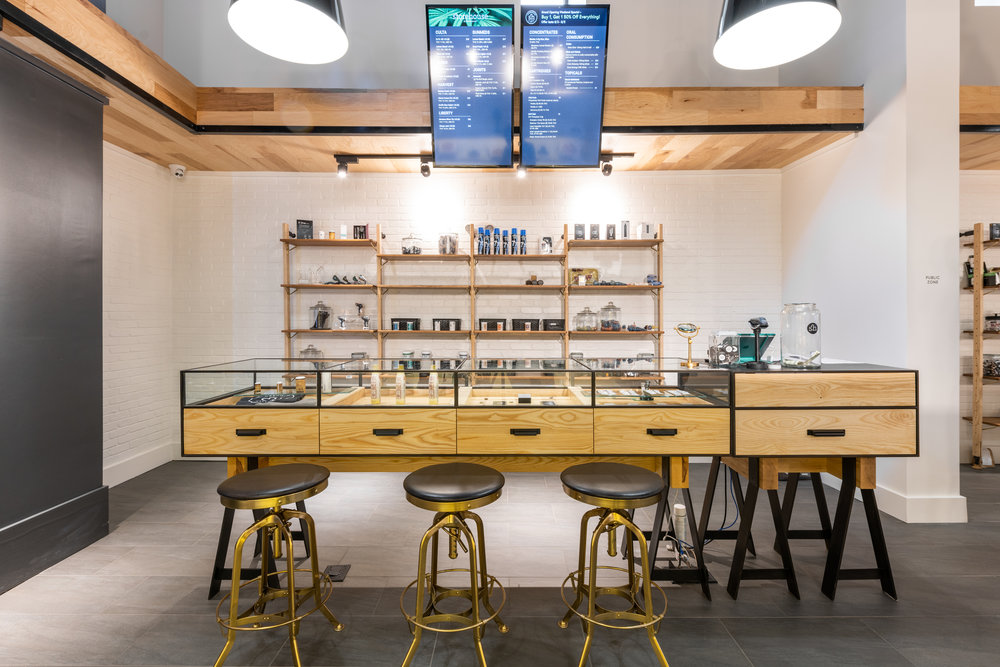 8.01.18 - Storehouse Dispensary-1.jpg