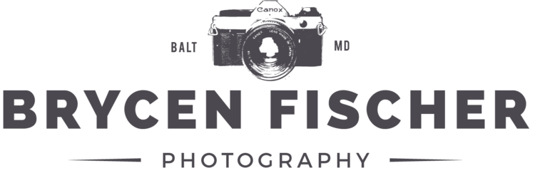 Brycen Fischer Photography, LLC