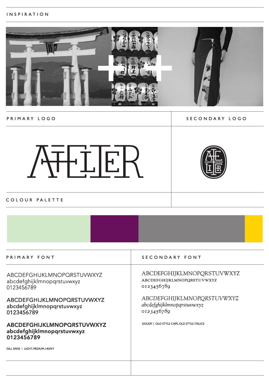 ATELIER 01.jpg