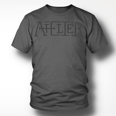 ATELIER 05.jpg