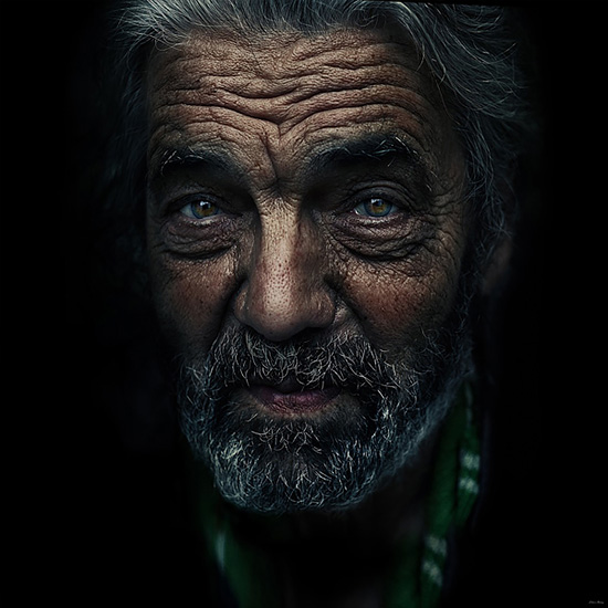 photography-andrey-zharov-04.jpg