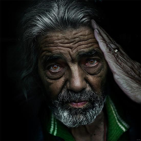 photography-andrey-zharov-02.jpg